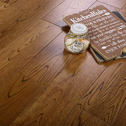 成都木塑PE地板